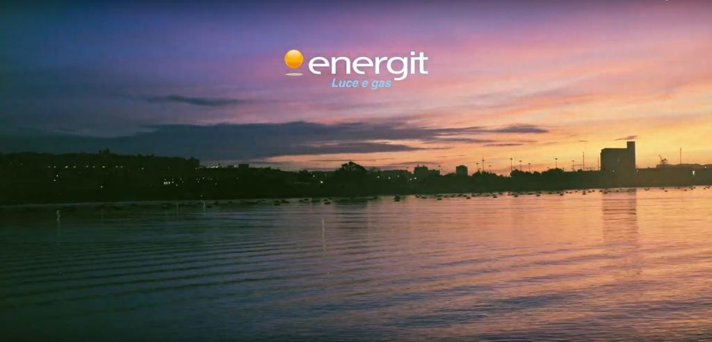 Energit: l'energia di noi sardi