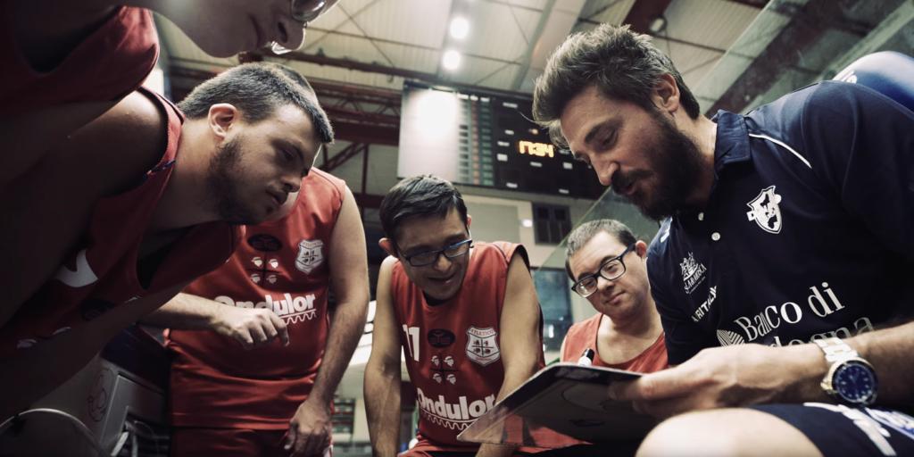 Non dobbiamo fermarci mai: ASD Atletico AIPD Oristano